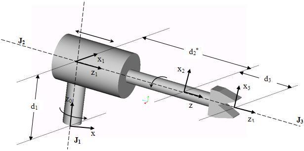 FKEx.1(2).JPG